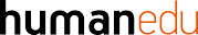 HUMANedu: Software de Gestão de Educação