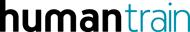 HUMANtrain: Software de Gestão de Formação